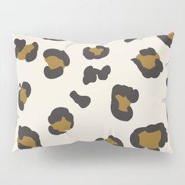 SEEING SPOTS - NEUTRAL Pillow Sham