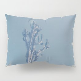 Catalina Cactus Pillow Sham
