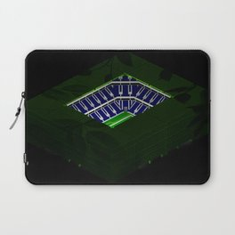 The Voyager Laptop Sleeve