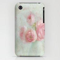 lovely spring N°3 Slim Case iPhone (3g, 3gs)