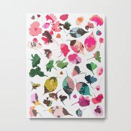 cherry blossom 3 Metal Print