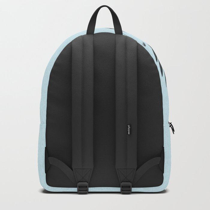 The Messenger Backpack