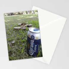 Relax (Film) Stationery Cards