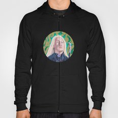 Lucius Malfoy Hoody