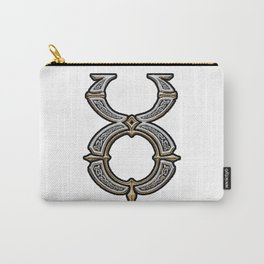 UO Carry-All Pouch