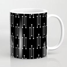 Morse v1.0 Mug