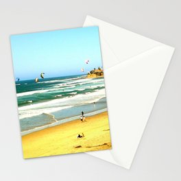 Kites Stationery Cards