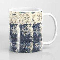 The Alligator Crawl Mug