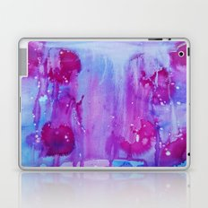 Wash it Away Laptop & iPad Skin