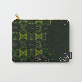 Greenball Room 3 Carry-All Pouch