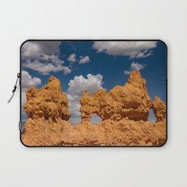 Bryce Canyon National Park, Utah - 2 Laptop Sleeve