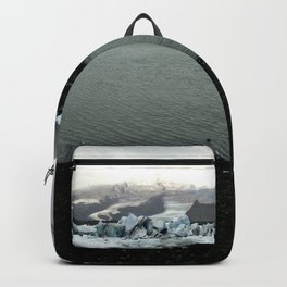Iced Cooly Backpack