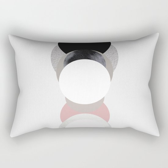 18 Rectangular Pillow