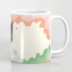 Moon Master Mug