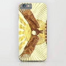 Eagle Man iPhone 6s Slim Case