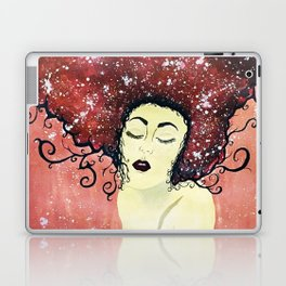 Embrace! Laptop & iPad Skin