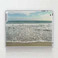 SEADUCTION Laptop & iPad Skin