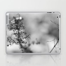 cold thriller Laptop & iPad Skin