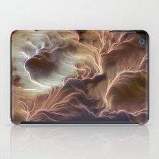 The Sleepwalker iPad Case