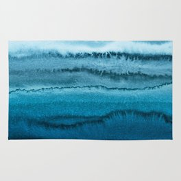 WITHIN THE TIDES - CALYPSO Rug