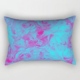 flowers 23 Rectangular Pillow