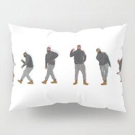 HOTLINE BLING BLING Pillow Sham
