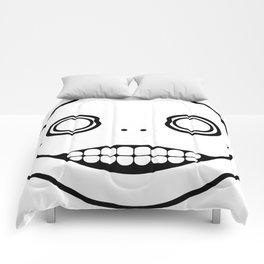 Nier: Automata Comforters