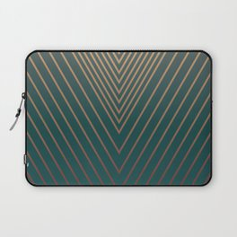Yera-Mare Laptop Sleeve