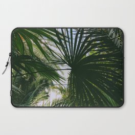 IN THE JUNGLE #1 Laptop Sleeve