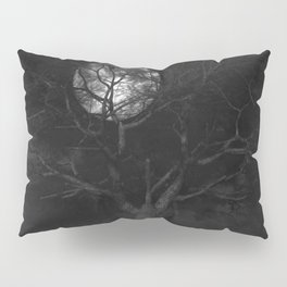 In The Pale Moonlight (Cloud series #13) Pillow Sham