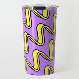 Lasagna BB Travel Mug