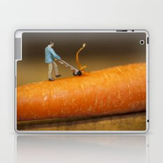 The Sous Chef Laptop & iPad Skin