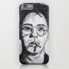 Robert Downey Jr. iPhone 6s Slim Case