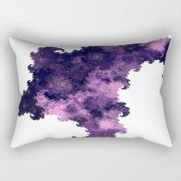 Fractal 67-5459 Rectangular Pillow