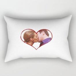 Caskett Rectangular Pillow
