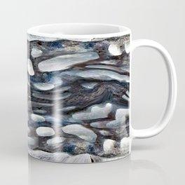 Stone River Coffee Mug