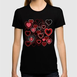 Loopy Love T-shirt