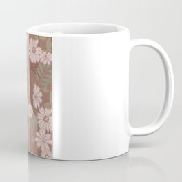 Freda Coffee Mug