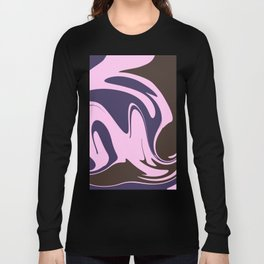 Pastry Long Sleeve T-shirt