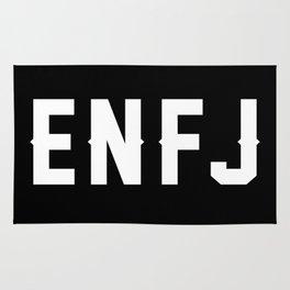ENFJ Rug