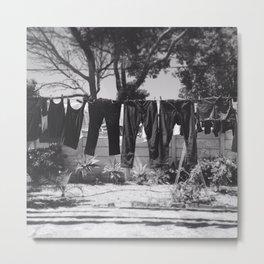 #165Photo #182 #Beautiful #Mundane #Moments Metal Print