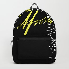 AFS Originals Backpack