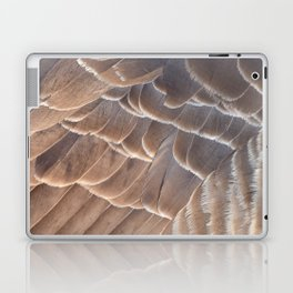 Wings Laptop & iPad Skin