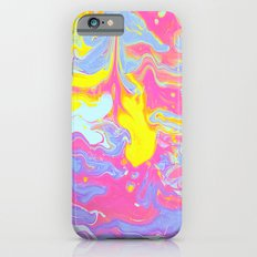 Fantasy iPhone 6s Slim Case