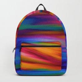 ETHEREAL SKY Backpack