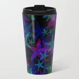 starfishGlow Travel Mug