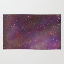 Cosmos #2 Rug