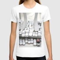 grand theft auto T-shirts featuring auto by gaus