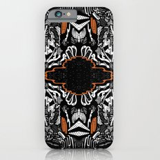Space Rift Slim Case iPhone 6s
