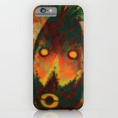 Spirit Mask Slim Case iPhone 6s
